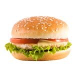 burger_sandwich_png4115